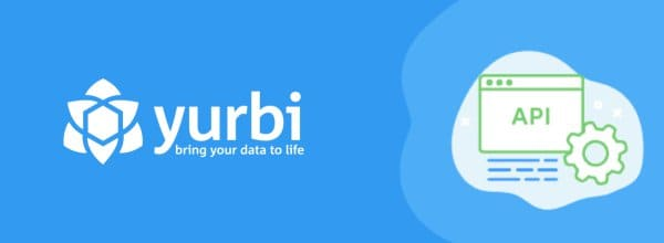 Use Case: We Need A Business Intelligence and Data Integration Tool That We Can Integrate With Via An API